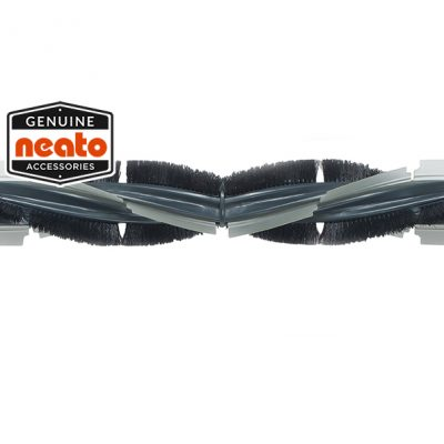 Neato Brush Botvac comboborstel