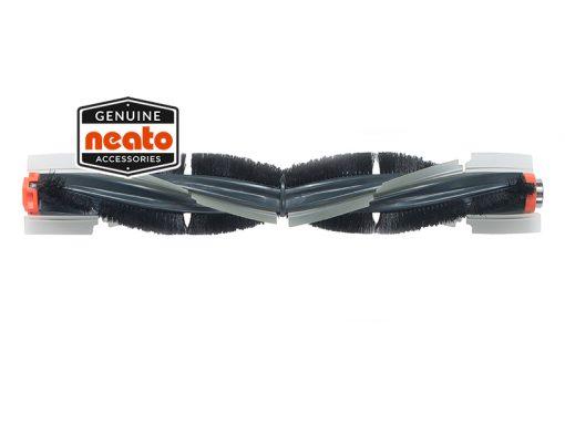 Neato Brush Botvac comboborstel