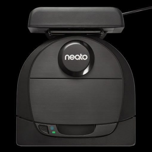 D6 Neato Helpenderobot.nl