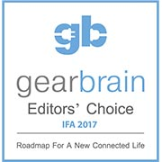 awards-grid_gear-brain-ifa