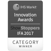 awards-grid_ifa-2017-award-innovation_bw