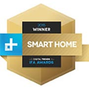 awards-grid_smart-home