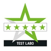 awards-grid_test-labo